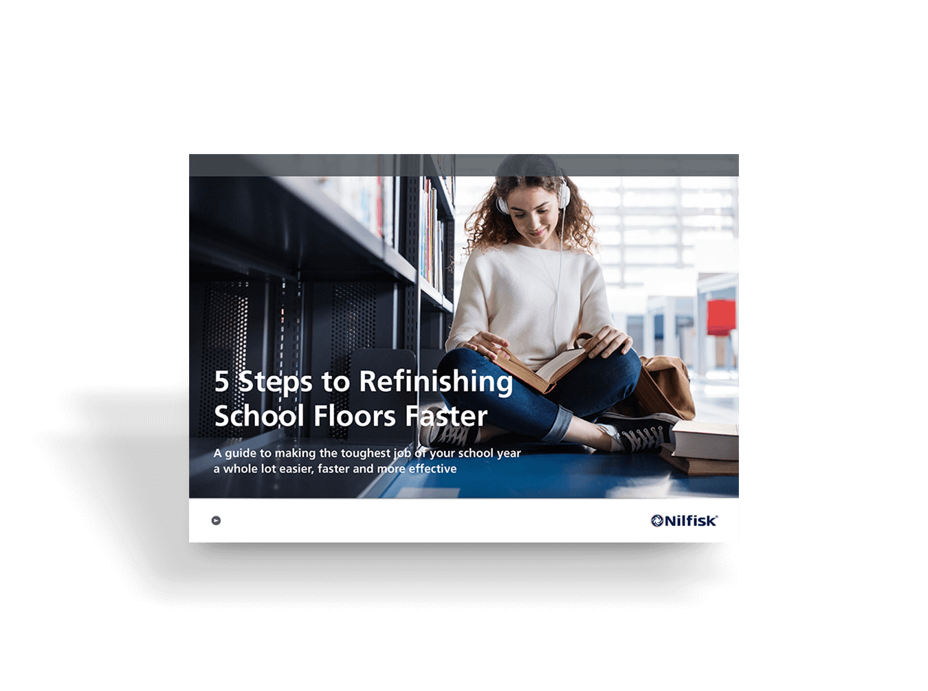 5 Steps To Refinishing Floors Faster 1